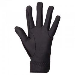 BR Warm Comfort Pro Gloves