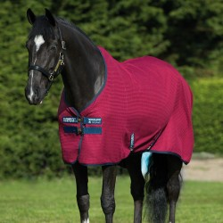 HorseWare Rambo Techni Waffel Cooler