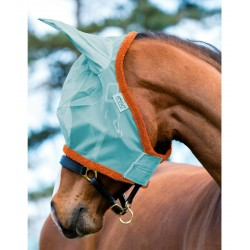 Amigo Horseware Flymask