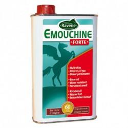 Emouchine - Forte 500 ml