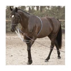 Privilège Equitation - Soft Rope