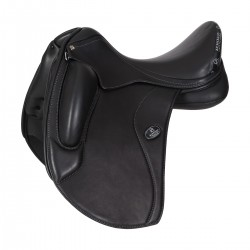 Acavallo - Dressage saddle Leonardo