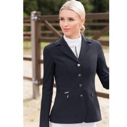 Pikeur - Lyra Show Jacket Lady