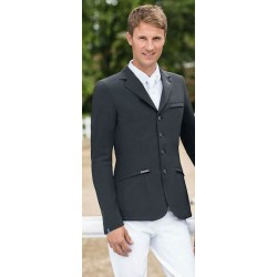 Pikeur - Askan show jacket men