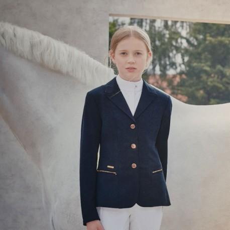 Pikeur - IVO boy jacket