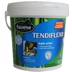 Ravene - Tendiflex plus 1.5 kg