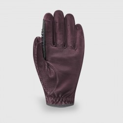 Racer Gloves - Tradition