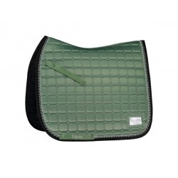 Equito - Peppermint saddle padd