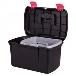 BR - Gromming box