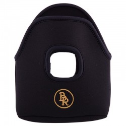 BR - Stirrup Covers