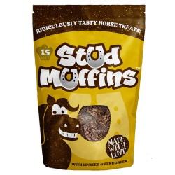 Stud Muffin x15