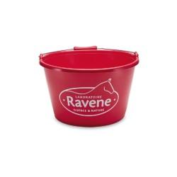 Raven _ Bucket