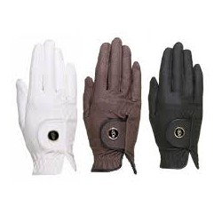 BR Durable Pro Gloves
