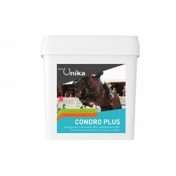 Condro Plus 1.5 Kg