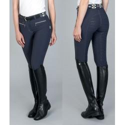 Pantalon Femme Piaffe