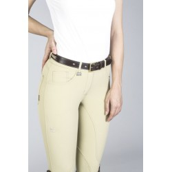 Pantalon Femme Sophia