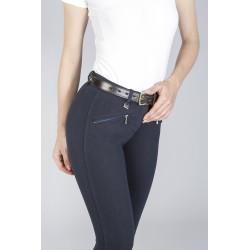 Pantalon Femme Demetra