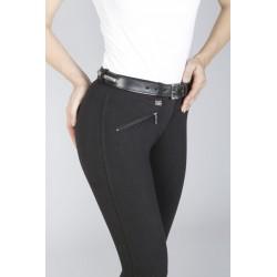 Pantalon Selene