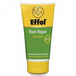 Effol Repair Cream