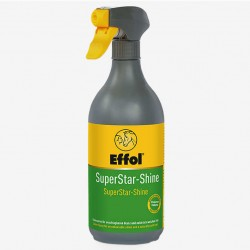 Démêlant Effol Superstar Shine 750 ml
