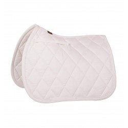 BR Event mixt saddle pad