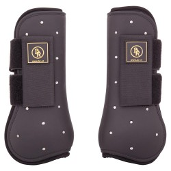 BR TENDON BOOTS BRIGHT STAR